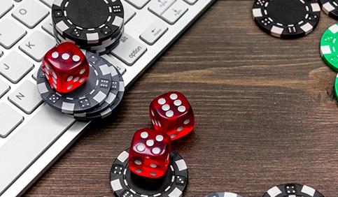 Интернет казино с мега джеком книжки игровые автоматы вулкан