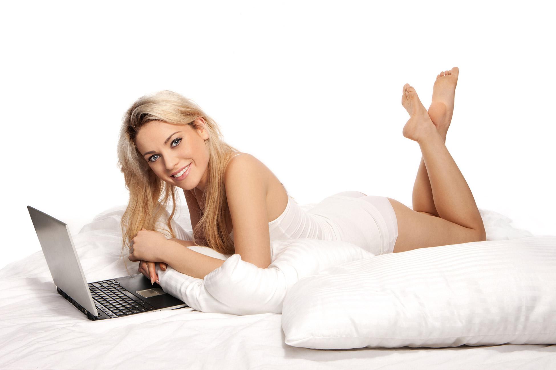 Порно вирт чат для женщин лучшее порно