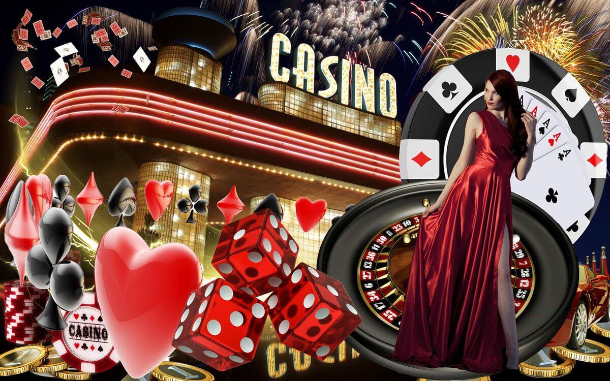 казино азино 777 бонусы