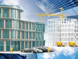 Прогноз коммерческая недвижимость коммерческая недвижимость в уфе спрос