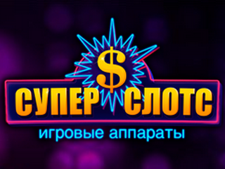 Holdem manager для андроид review