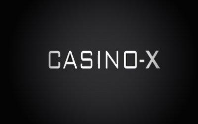 """""""casino-x"""""""