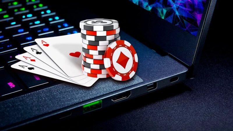 Чего ждать от казино СлотоКинг